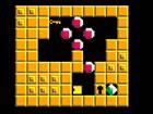 Picoban ist ein lustiges Retro-Puzzle-Spiel, das vom klassischen Spiel von Soko