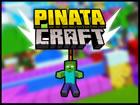 Kämpfe gegen die Pinatas der Minecraft-Monster! Reise in mehr als 100 Leve