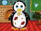 Alle Kinder von unserer kostenlosen Online-Spiele-Website, Tiere lieben, und so