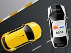 Police Chase Drifter ist ein lustiges Autospiel, in dem du vor der Polizei davo
