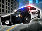 Police Pursuit 2 ist ein großartiges O...