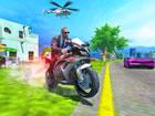 Polizei Motorradfahrer von Best Free Games ist ein unterhaltsames Motorrad-Renn