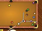 Pool Clash: Billard-Snooker mit 8 Bällen ist ein Billardspiel mit vielen S