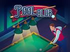 Pool Club ist ein flüssiges Poolspiel für Solospieler. Tritt unserem