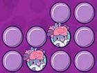 Popples Memory Game - Match Paare von Popples bis die Blasen sind alle Weg! -my