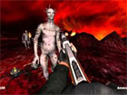 Portal of Doom: Undead Rising ist ein fantastisches und intensives Science-Fict