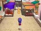Prince Run ist ein Arcade-Spiel, in dem Sie ein Prinz aus dem Fernen Osten werd