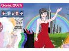 Prinzessin Katie - Prinzessin Katie Spiele - Ko...