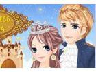 Prinzessin Tessa - Prinzessin Tessa Spiele - Kostenlose Prinzessin Tessa Spiele