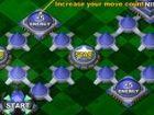 Prizma Puzzle Herausforderungen ist eine neue Fliese-gegründete Puzzler mit de