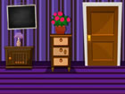 Professor House Escape ist ein Point-and-Cli...