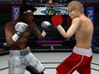 Punch Boxing Championship ist das immersive 3D-Boxspiel, in dem Sie Ihre Handsc