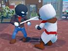 Ragdoll Gangs ist ein 3D Kampfspiel mit Ragdoll Physik. Nimm an coolen Schlacht