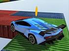 Willkommen bei Ramp Car Stunts Racing Impossible Tracks 3D und heißes Aut