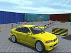 Sie parken gerne Auto? Probieren Sie RCC Car Parking 3D in einzigartigen 100 Le