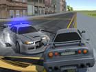 RCC City Racing ist unser neuestes 3D-Autospiel hier auf spiel1.com, wo liebe F