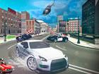 Willkommen bei Real Gangster City Crime Vegas 3D 2018, Erkunde die Stadt Vegas
