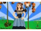 Rebekah - Rebekah Spiele - Kostenlose Rebekah S...