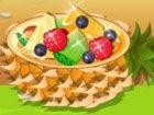 Genug der Vorbereitung und essen zu viele Junk-Lebensmittel, lassen Sie uns beg