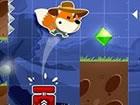 Hilf dem kleinen Fuchs durch das herausfordernde Puzzle-Abenteuer.\r\nZiehe ver