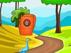 Duck Family Rescue Series Episode 1 ist ein Point-and-Click-Spiel, das von 8B G