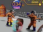 Return To Castle Monkey Ball ist ein Fan-Crossover, bei dem Wolfenstein 3d auf