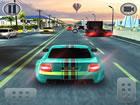 Road Racing ist ein 3D-Rennspiel für Sie! Genieße das ultimative End