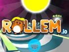 Rollem.io ist ein kostenloses IO spiel. Wenn Sie Tiere lieben, und besonders di