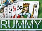 Romme Kartenspiel ist eine Online-Version des beliebten Kartenspiels.\r\n