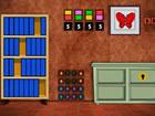 Rooming Haus Flucht ist das neue Point-and-Click-Escape-Spiel aus der Games2jol