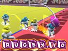 Rugby.io Ball Mayhem ist ein brillantes Multiplayer Sportspiel, in dem Sie rasa