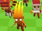 Run Heroes Online ist ein kostenloses Rennspiel.\r\n\r\nRunheroes.online kombin