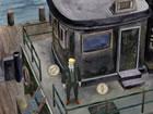 Sala ist das spannende Story-Spiel, in dem du den Arzt Zamenhof spielst, der se