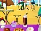 Hallo, ich Samboo bin, habe ich ein Restaurant am Meer eröffnet. Wirst du mir