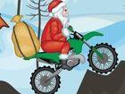Wenn Sie lieben Motorräder, sondern auch liebe Weihnachten, als Sie haben, um