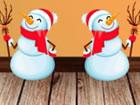 Santa Escape ist ein von 8BGames entwickelte...