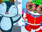 Sie lieben es, seine Weihnachts mit einem neuen Weihnachts feiern? Hier ist ein