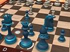Ein lustiges Schachspiel mit hochwertigen Grafiken, um Ihren entspannten Nachmi