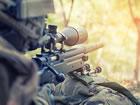 Scharfschütze der Armee ist ein lustiges 2D-Sniper-Spiel mit erstaunlicher