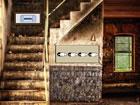 Sie können das Online-Spiel Schatzkammer Flucht aus dem alten Haus in Ihre