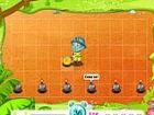 Schatzsucher - Schatzsucher ist ein süßes kleines und glücklich flash-Spiel