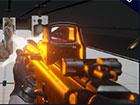 Schießstand-Simulator ist ein Spiel für diejenigen, die es lieben, i