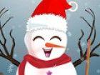 Der Winter ist da und die Kinder lieben es, verkleiden sich und machen ihre eig