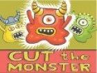 Niemand mag es, Monster!\r\nHier haben Sie die M�...