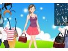 Schöne Mädchen - Schöne Mädchen Spiele - Kostenlose Schöne Mädchen Spiele