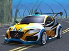 Seafloor Racing ist ein Online-Boy-Spiel. Haben Sie sich jemals vorgestellt, da