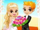 Wenn Sie eine unvergessliche Sommerzeit Hochzeit möchten, sagen Sie Ihre Hochz