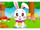 Sexy Bunny - Sexy Bunny Spiele - Kostenlose Sexy Bunny Spiele -