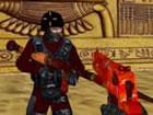 ShooterZ.io ist ein cooles Ego-Shooter-Spiel. Willkommen in einer Welt, in der