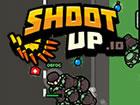 Ein cooles Multiplayer-Spiel, in dem du als Solider, Ninja, Zombie und vieles m